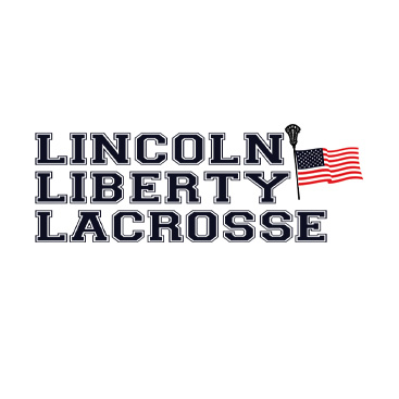 Lincoln Liberty Lacrosse