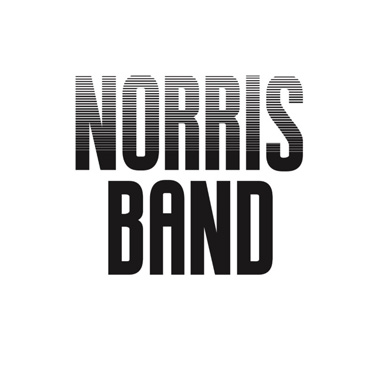 Norris Band