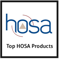 Top HOSA Products