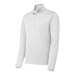 Competitor™ 1/4-Zip Pullover - LLL - ST357SM