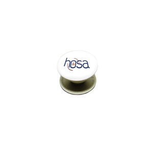 HOSA Pop Socket