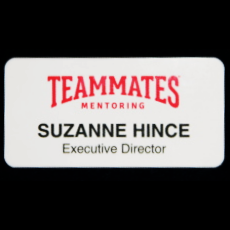 NAMEBADGE